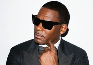 r-kelly-swag-300x211