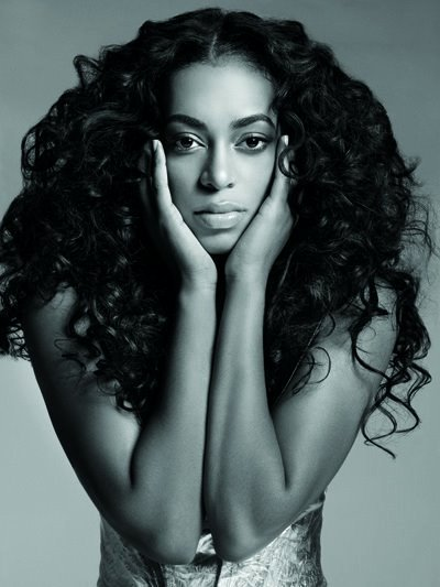 solange-knowles-chronique
