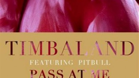 timbaland-ft-pitbull-pass-at-me_45eat_1rc1nh