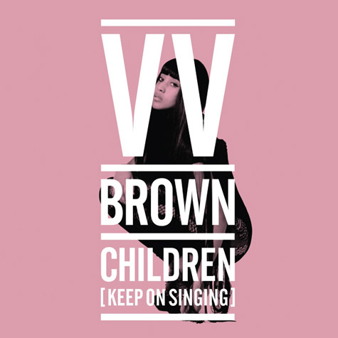 vv-brown-children