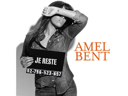 Amel_Bent_OCT_Single_Je_reste_CR_Sony_Music