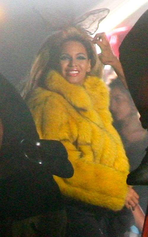 Beyonce-Party-video-5jpg