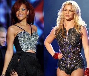 Britney-Spears-et-Rihanna-leur-duo-sur-S-M_rubrique_article_une