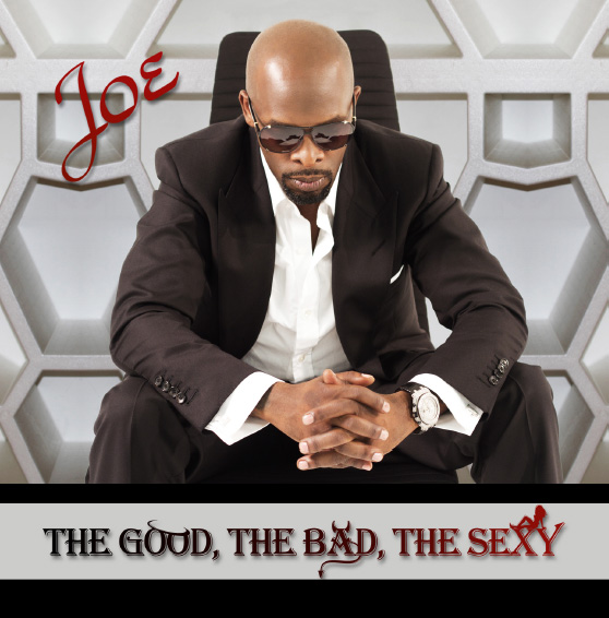 The_Good,_the_Bad,_the_Sexy