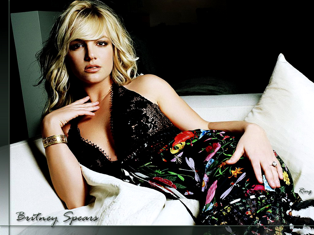 britney_spears_384