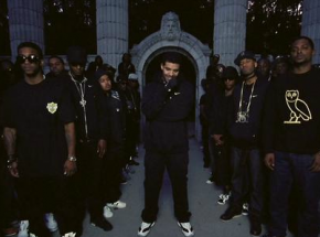 drake-headlines-video-290x215