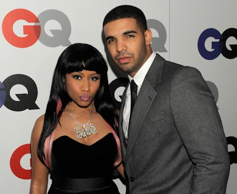 nicki_minaj-drake-2-skeuds
