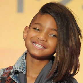 willow_smith-788-skeuds