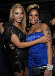 Beyonce-and-Mary-J-Blige