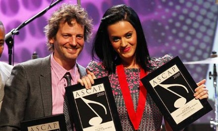 Dr-Luke-with-Katy-Perry-a-006