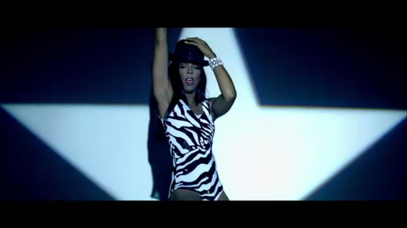 Kelly-Rowland-Down-for-Whatever