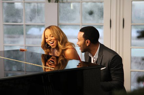 Mariah-Carey-and-John-Legend-2