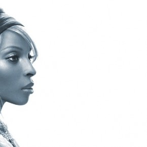 Mary-J-Blige-The-Breakthrough-1-8FS7256JVO-1024x768-290x290