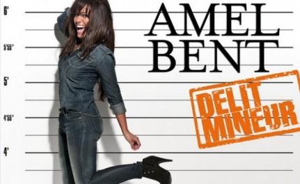 amel-bent-delit-mineur-620x380