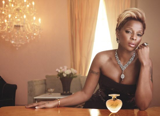 mary_j_blige_mylife_ad