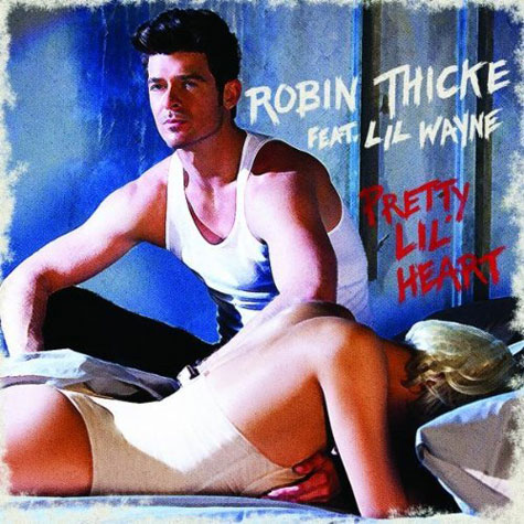 thicke-pretty-lil-heart