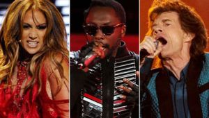 will-i-am-ft-jennifer-lopez-mick-jagger-ecoutez-hard-28897