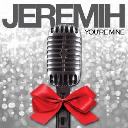 Jeremih-You're-Mine