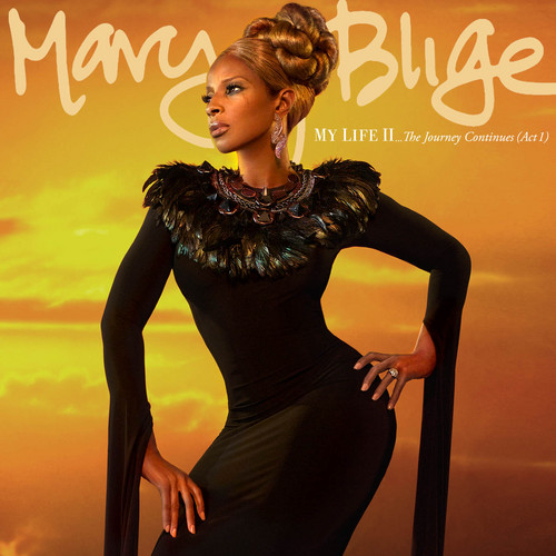 MARY-J-BLIGE-ALBUM-COVER
