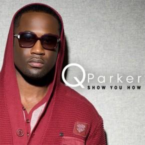 Q.-Parker