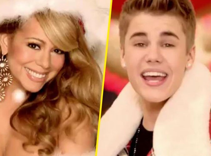 Video-Mariah-Carey-et-Justin-Bieber-devoilent-leur-clip-de-Noel-un-peu-hot_portrait_w674