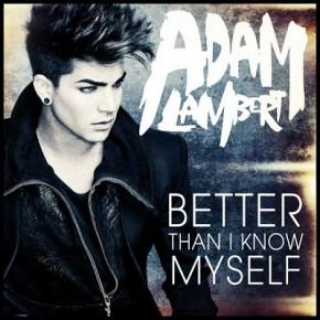 adam-lambert-betterthanIknowmyself