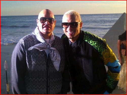 fat-joe-chris-brown
