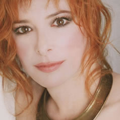 mylene-farmer-le-clip-video-du-temps-est-arrive