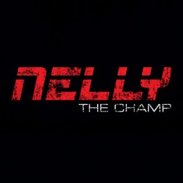 nelly-the-champ