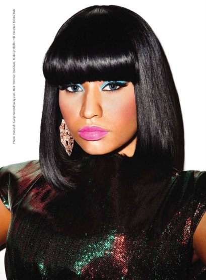 nicki-minaj-hype-hair-2-july2010-skeuds