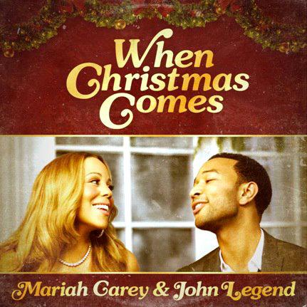 premiere-mariah-carey-s-when-christmas-comes-ft-john-legend
