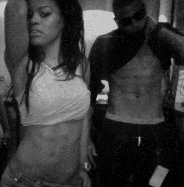 teyana-taylor-chris-brown