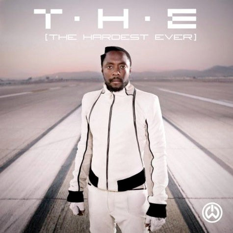 will-i-am-previews-t-h-e-the-hardest-ever-video