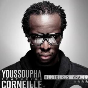 youssoupha-corneille-histoires-vraies-noir