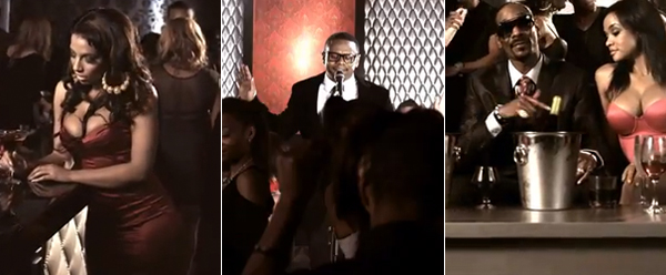Carl-Thomas-feat.-Snoop-Dogg-Dont-Kiss-Me
