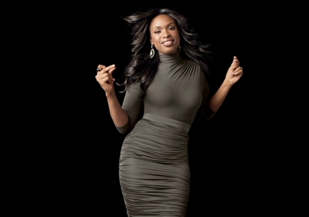 Jennifer-Hudson-08132011