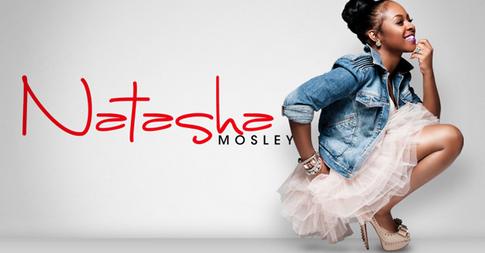 Natasha-Mosley