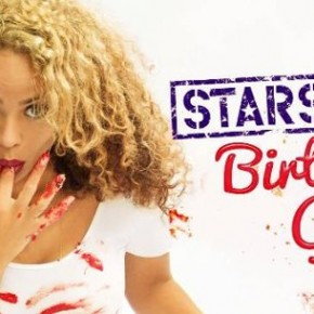 Starshell-Birthday-Girl