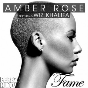 amber-rose-to-release-her-first-single-fame__oPt