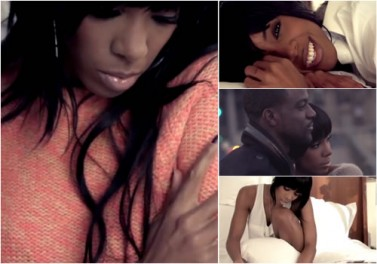 kelly-rowland-between-the-sheets