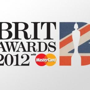 2012-Brit-Awards