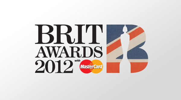 2012-Brit-Awards
