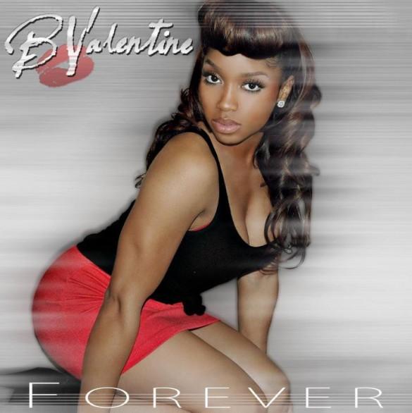 Brooke-Valentine-Forever