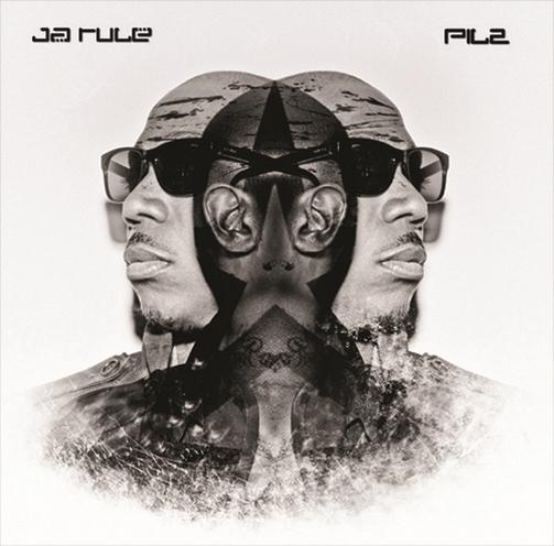 Ja-Rule-PIL2
