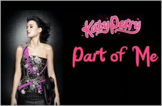 Katy-Perrys-leaked-new-single-Part-of-Me