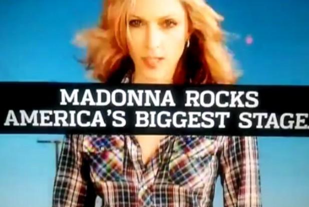 MadonnaSuperBowlCommercial2-617x413