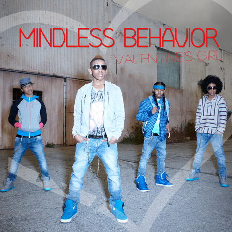 Mindless-Behavior-Valentine's-Girl