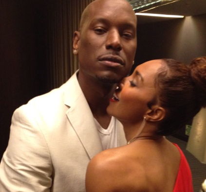 Tyrese-and-Chilli-on-setcrop