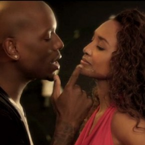 Video-Tyrese-Nothing-On-You-CHilli