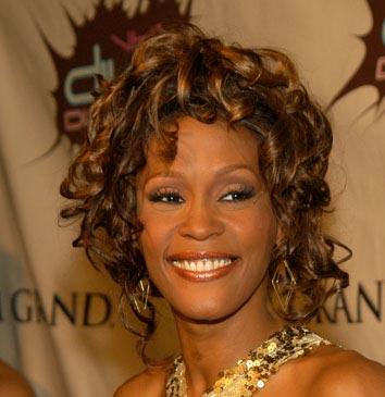 Whitney_Houston_Elle_sera_enterre_Ae_chez_elle_dans_le_New_Jersey